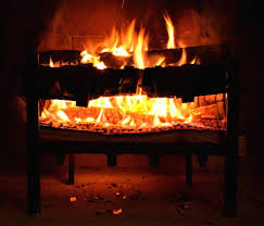 make fireplace fire starters best the smarter grate learn how to build a small fireplaces can fire department fireplace