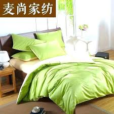 olive green bedding green and gold comforter sets white gold comforter custom solid color bedding set olive green bedding