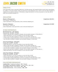 build your resume manpowermanpower 4th resume sample offered by manpower alberta