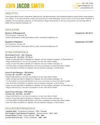 build your resume manpowermanpower 4th resume sample offered by manpower alberta