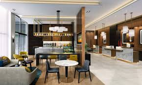 Kenyan Interior Design Twin Win For Areen Design Design Insider