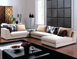 Pretty Cheap Nice Living Room Sets Contemporary Furniture Design
