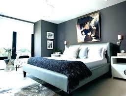Masculine Bed Frames Ideas With Mens Ikea Bedro – Velovelo