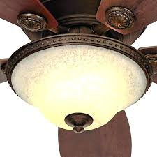 ceiling fan replacement globes ceiling fans replacement shade hunter fan light for globes prepare 6 hunter ceiling fan replacement globes