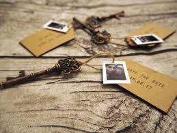 Diy Save The Date Karten Für Deine Vintage Hochzeit