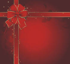 Blank Christmas Background Gallery Of Holiday Flyer Template Blank Christmas Background Asafon