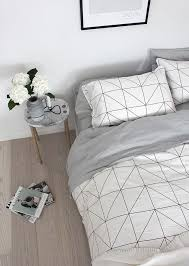 Great Bed Linen Designer and Luxury Designer Bedding Set Quilt ... & ... Stunning Bed Linen Designer and Best 25 Geometric Bedding Ideas That  You Will Like On Home ... Adamdwight.com
