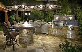 diy outdoor bar.  Diy Outdoor Patio Bar Ideas Creative Of Best  Diy To Diy Outdoor Bar
