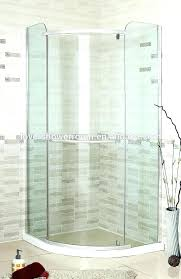 shower compact shower enclosure showers the tub with small supplieranufacturers at sh