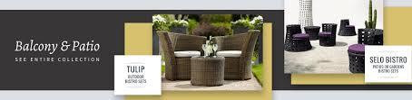 Balcony and patio outdoor furniture australia melbourne sydney brisbane wales