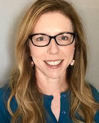 Judy Olsen | Home Performance Coalition