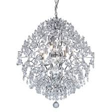 Small Crystal Chandeliers For Bedrooms Cosy Small Crystal Chandelier For Bedroom Also Bedroom Design