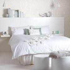 Pewter Bedroom Furniture Bedroom Colour Schemes Ideal Home