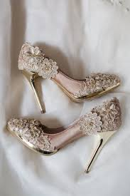 best 25 vintage bridal shoes ideas on pinterest ivory shoes Victorian Wedding Boots For Sale sale vintage flower lace wedding shoes with by bellabelleshoe Victorian Ladies Boots