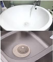 gorgeous bathroom sink hair catcher sink strainer hair catcher shower drain cover trap for kitchen bathroom