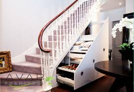 Wonderful Under Stair Storage Ideas Ikea Pictures Decoration Ideas