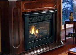 ventless gas fireplace safety are gas fireplaces safe modern propane are ventless gas fireplace logs safe
