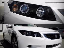02 honda accord headlights diagram albumartinspiration com Wiring Diagram For 2008 Honda Accord Coupe 08 12 honda accord chrome halo angel eyes projector led headlight 2008 Honda Accord Schematic