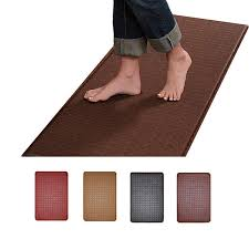 mohawk anti fatigue kitchen rugs great anti fatigue floor mat modern kitchen chef mat cushion rug
