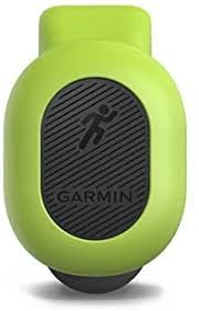 <b>Garmin</b> 010-12520-00 <b>Running Dynamics Pod</b>: Amazon.ca: Cell ...