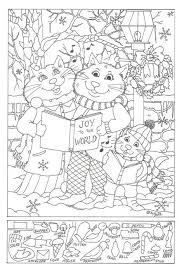 Free printable puzzle worksheets that will make teaching and learning fun. Hidden Pictures Yahoo Image Search Results Hidden Picture Puzzles Hidden Pictures Hidden Pictures Printables