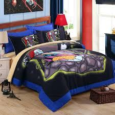 jack skellington bed sets small jack skellington bed set twin