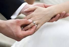 تفسير حلم اعطاء خاتم لشخص