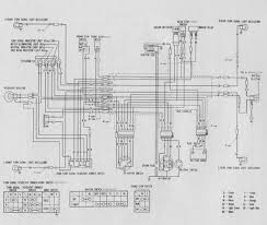 1977 honda ct70 wiring diagram wiring diagram 1974 dodge dart wiring diagram image about