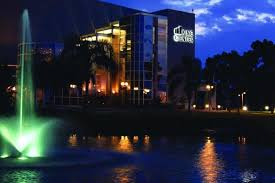 King Center For The Performing Arts Visitspacecoast Com
