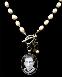 However, most pearls on the market today are cultivated, since they now occur extremely rarely in nature. This Rbg Freshwater Pearl Necklace Is Hollie Taylor Mixed Media Artist Facebook