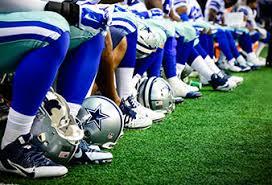 Official <b>Dallas Cowboys</b> Gear, Cowboys Merchandise | Official ...