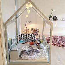 Toddler Canopy Beds - Foter | E♥ in 2019 | Kids bedroom, Toddler ...