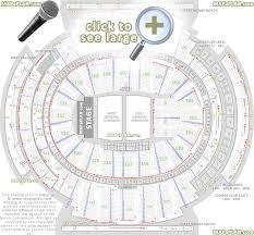 Liberty Bowl Interactive Seating Chart Msg Seating Chart Concert