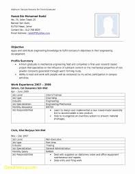 Great Ascii Text Format Resume Pictures Inspiration Entry Level