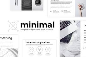 Ppt Template Cool 40 Free Cool Powerpoint Templates For Presentations