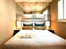 Queen size bed in small room Interior Designing Queen Size Bed Small Room Queen Bed In Small Bedroom Queen Bed In Small Room Full Aboleoinfo Queen Size Bed Small Room Queen Size Bedrooms Tiny Ass Apartment The