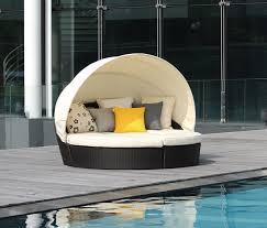 patio lounge sets. Baleares Lounge Set. Patio Set Sets I