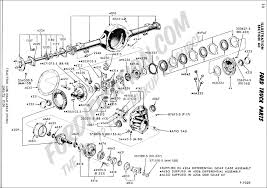 1965 mustang wiring diagram wiring diagram and engine diagram 1967 Mustang Wiring Diagram Free 1967 ford thunderbird steering column diagram besides mustang wiring configs schematic mods in addition worldwidecamaroclub showthread 1967 mustang wiring diagram free