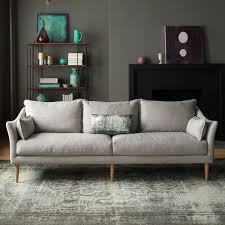 furniture like west elm. Antwerp Sofa 89 West Elm Inside Reviews Contemporary 4 Furniture Like