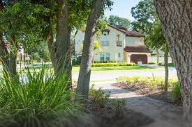 winter garden fl over 25 of new residents moving into winter garden s upscale community of canopy oaks are physicians that have relocated to west orange