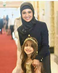 جدل على السوشيال ميديا بسبب صورة لـ حنان ترك - العرب اليوم