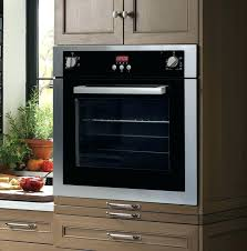 wall convection ovens profile convection ovens profile profile series electric kitchenaid convection wall