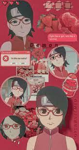 Aesthetic Yamato Icons Naruto (Page 1 ...