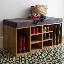 Entry benches shoe storage Mudroom Bench Entryway Bench With Shoe Storage Units Pinterest Entryway Bench With Shoe Storage Units Grace Entryway In 2019