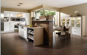 Home Floor And Kitchens 20 Bright Ideas For Kitchen Lighting 4511 Baytownkitchen