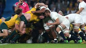 england and australia scrum