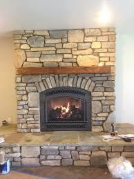 travis gas fireplaces reviews xtrordinair tempest torch dealers