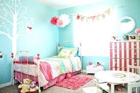 bedroom designs for girls blue. Brilliant For Girls Room Ideas New Bedroom Blue And  Pink Just What I Squeeze In Home Designer Pro 2019 Intended Designs For