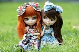 Doll images hd, Beautiful barbie dolls ...