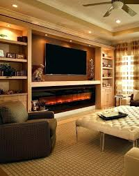 fireplace wall units electric fireplace on wall catchy electric fireplace idea under television and best built in electric fireplace electric fireplace on